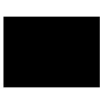 Piktogram karty kredytowej