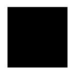 Piktogram telefonu